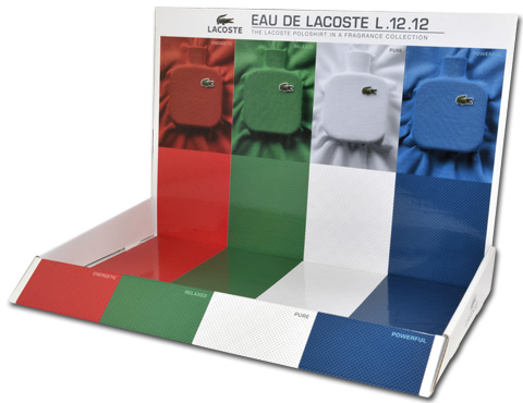 i3011_Exakta_Box_Kartonger_Exponerings_Display_stall_Offsettryck_Lacoste_480px
